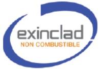 exinclad