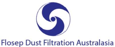 flosep-dust-filtration-australasia